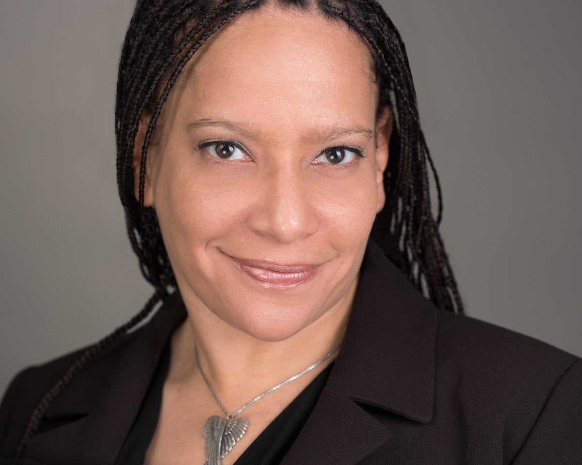 Lisa  Faith
