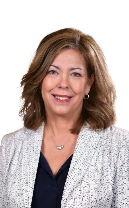 Stephanie  S. Randall