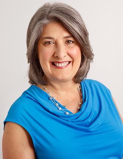 Cathy  Gazzo
