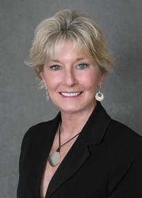 Susan  A. Bender