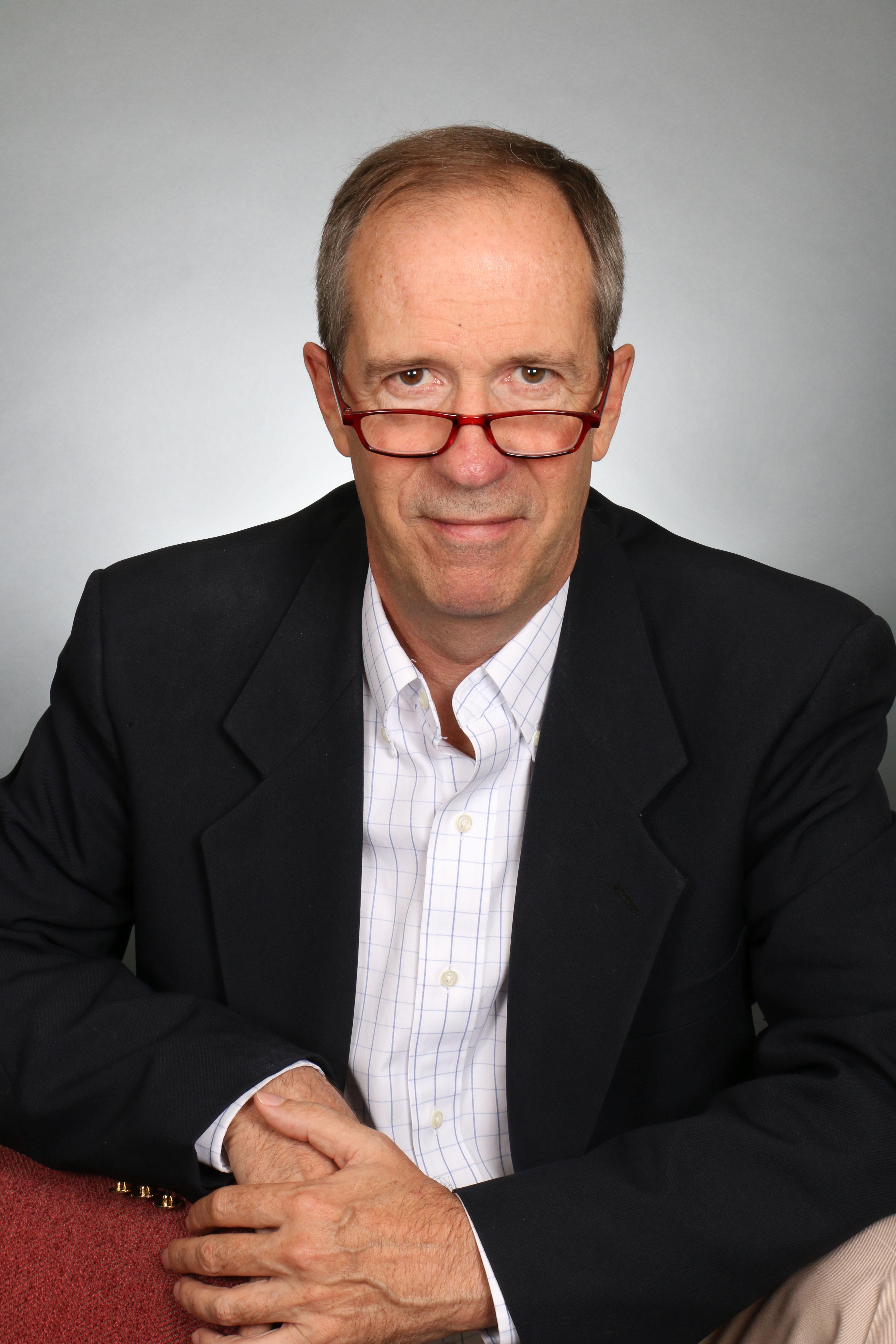 Michael M Collie