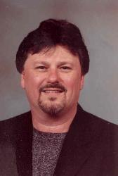 Joseph  R. Philip
