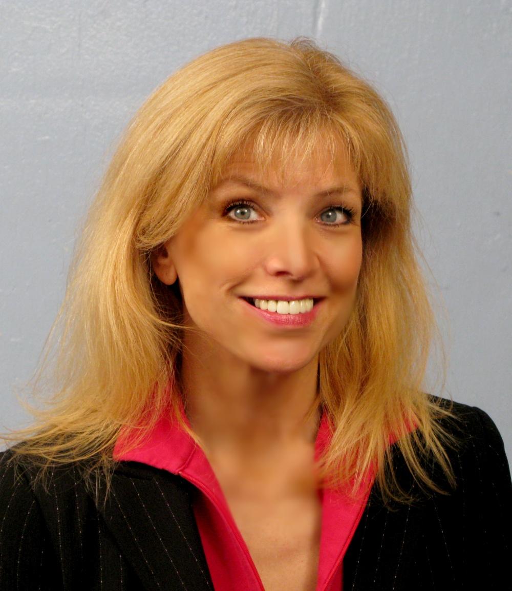 Laura  J. Brenner-Scotti