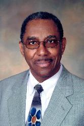 Martin K Austin