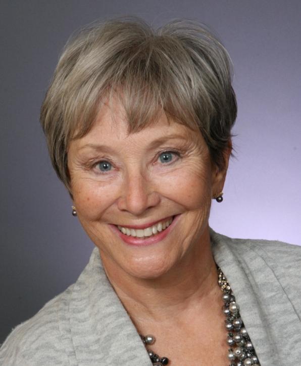 Linda C Dieter