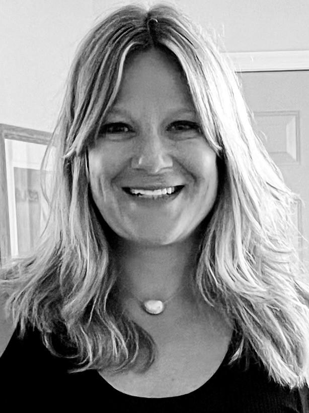 Sarah  R. French