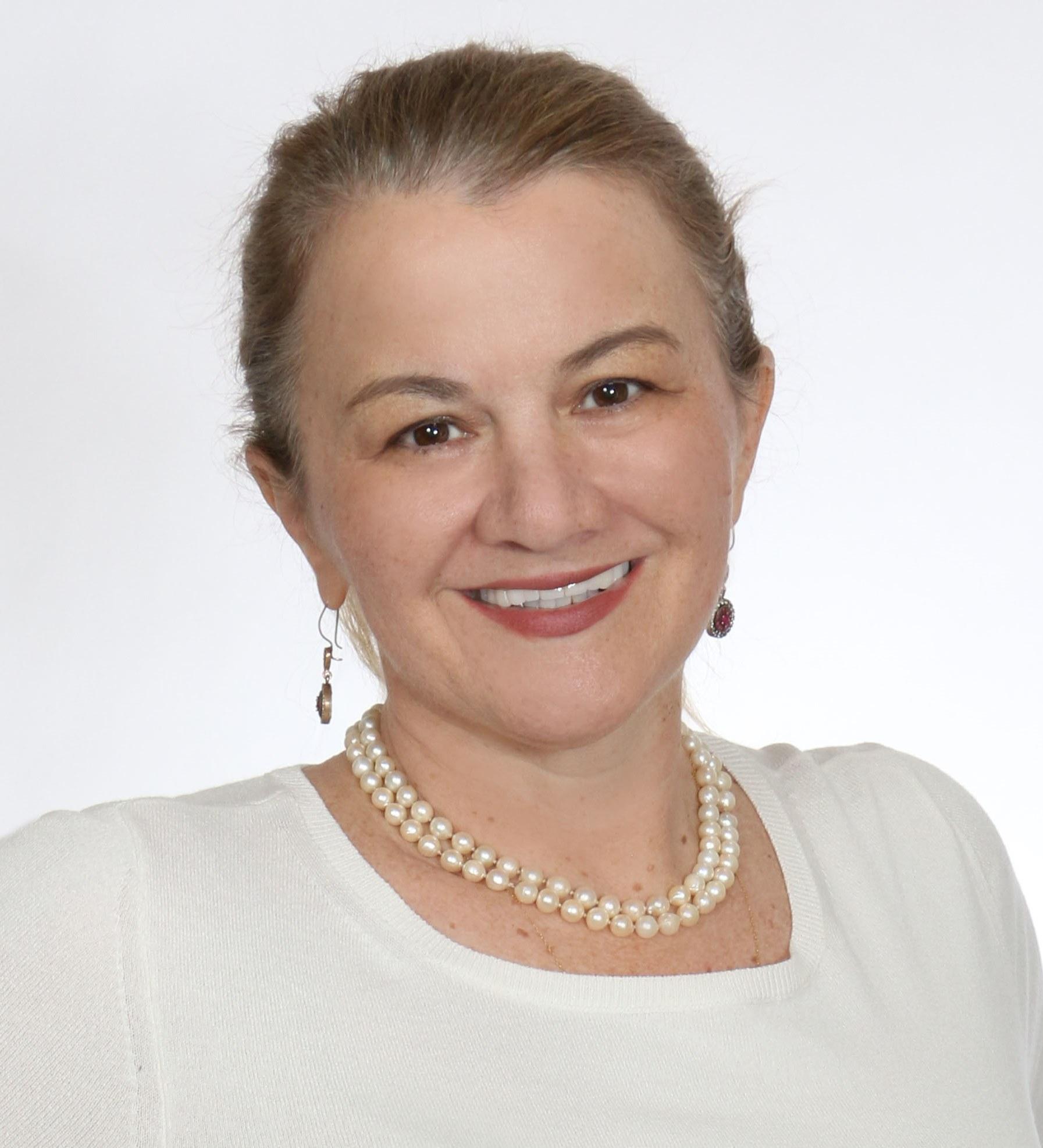 Bianca  De Aguiar