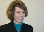 Karla R Bradley