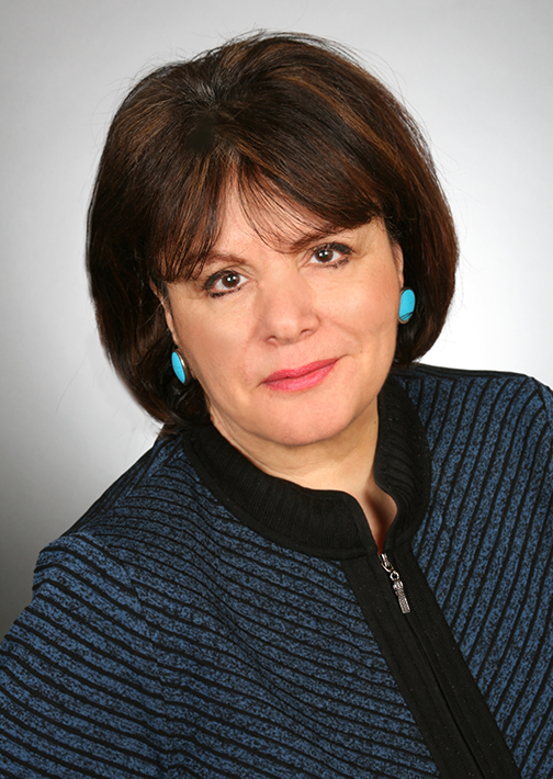 Ghada  Barakat