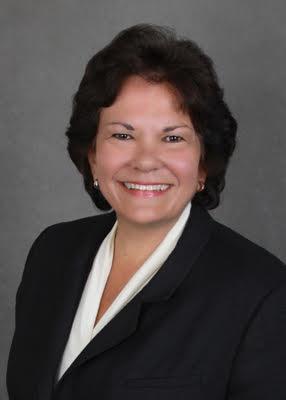 Cathy  A. Reusch
