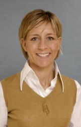 Sara  Bjerde