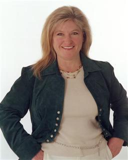 Rhonda  L. Broseker-Frick