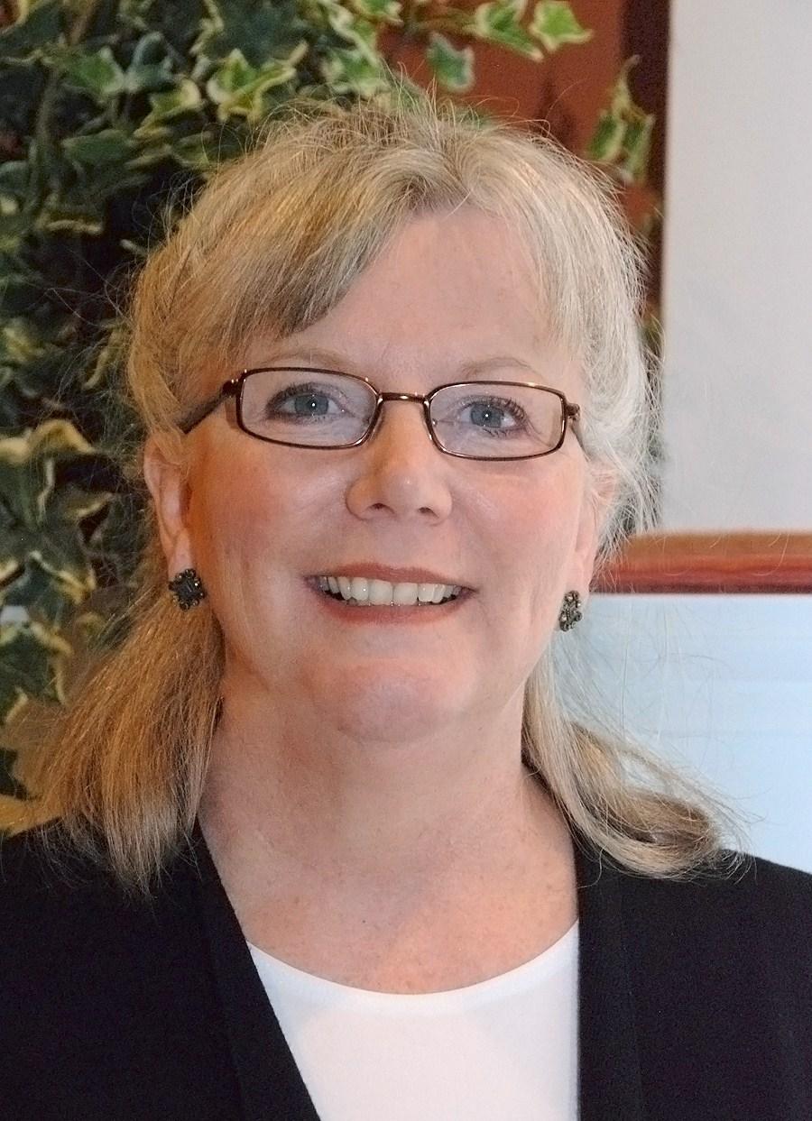 Diane  Bird