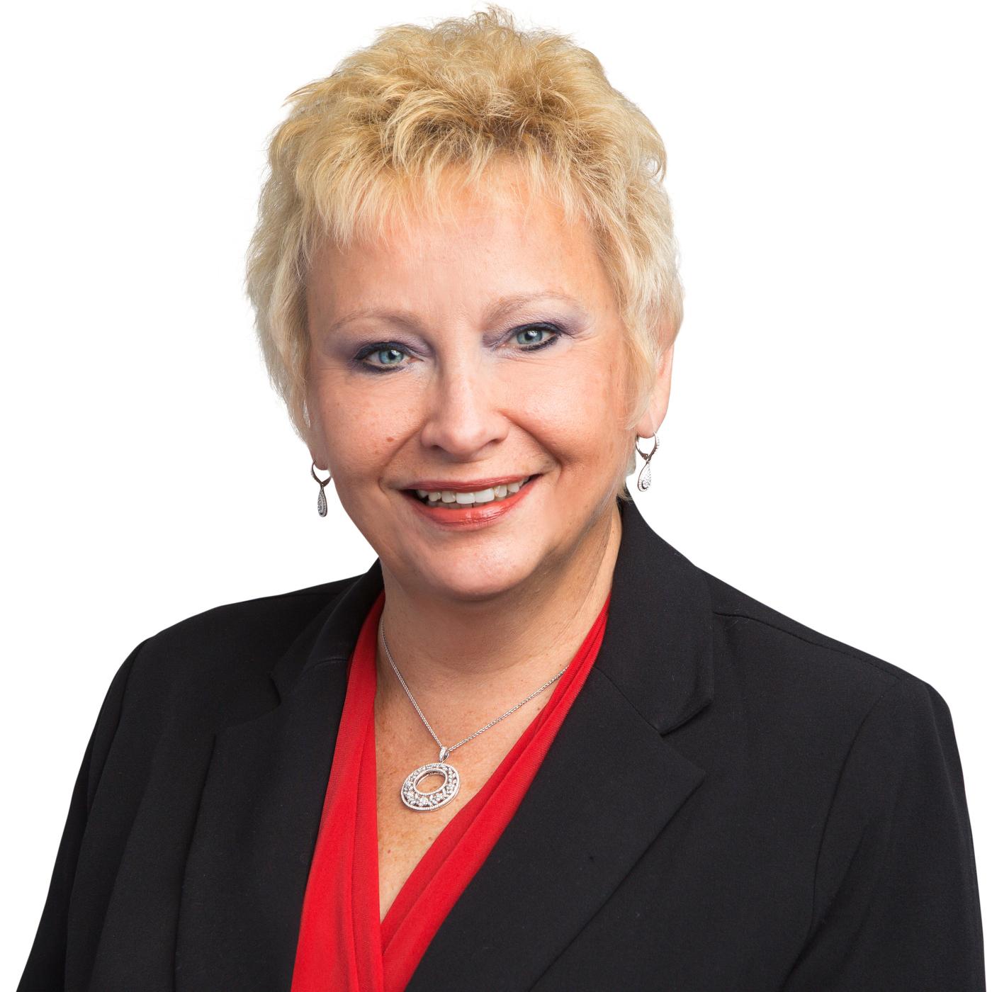 Marilyn  F. Rhodovi
