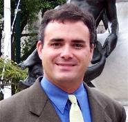 Kenneth  L. Mobley