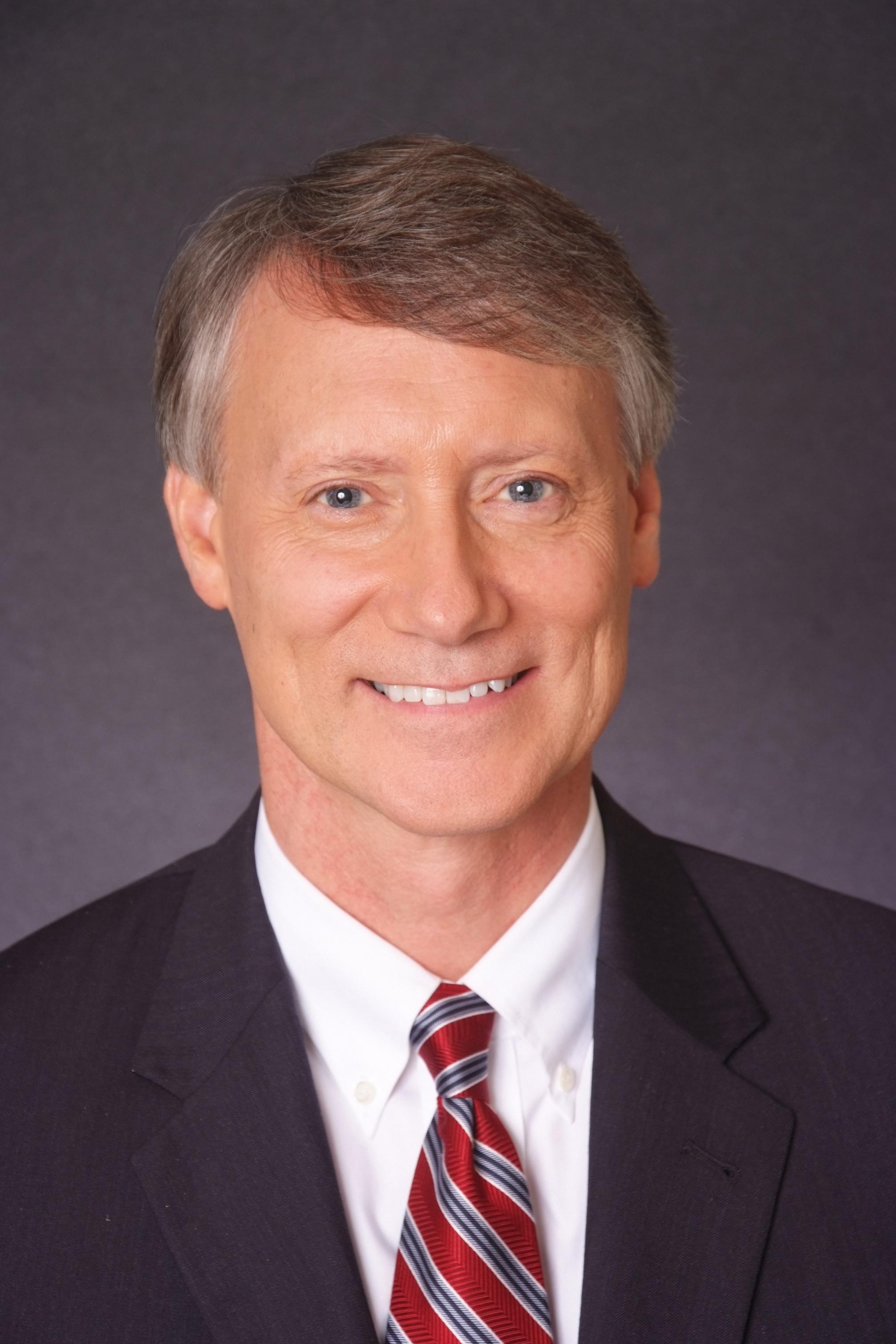 Bruce  Werber