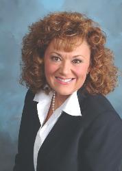 Ginna  H. Anderson