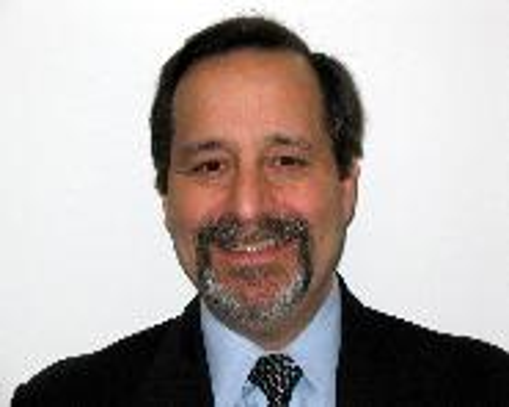 Jeffrey S Berman