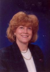 Gail  McLewee