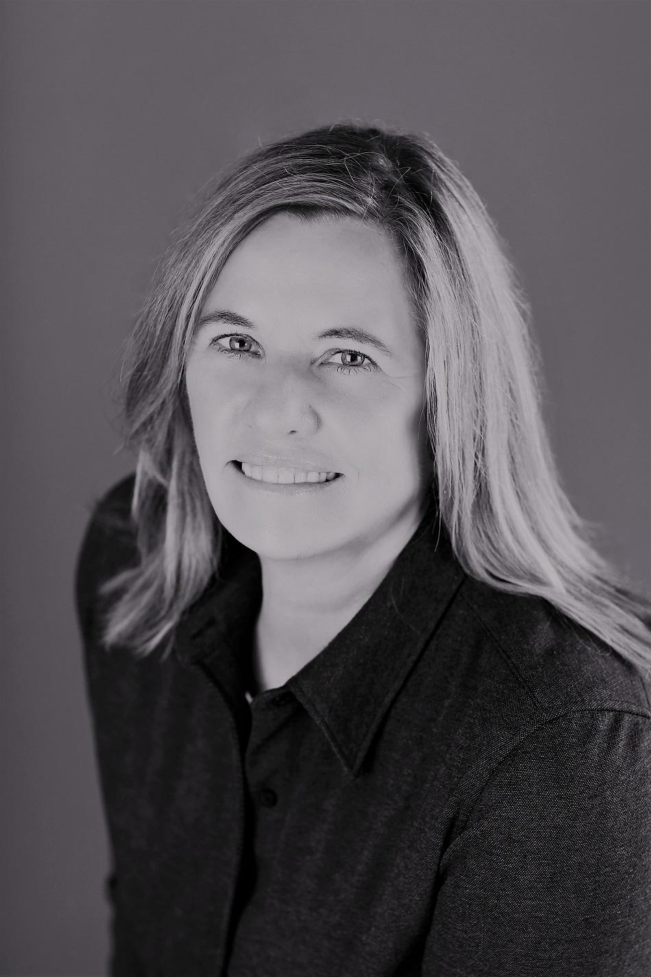 Kathy  Hydier
