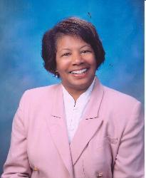Jill  C. Dennis