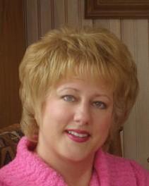 Debbie Beitzel