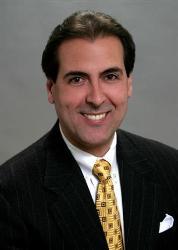 Michael  Tacoronte