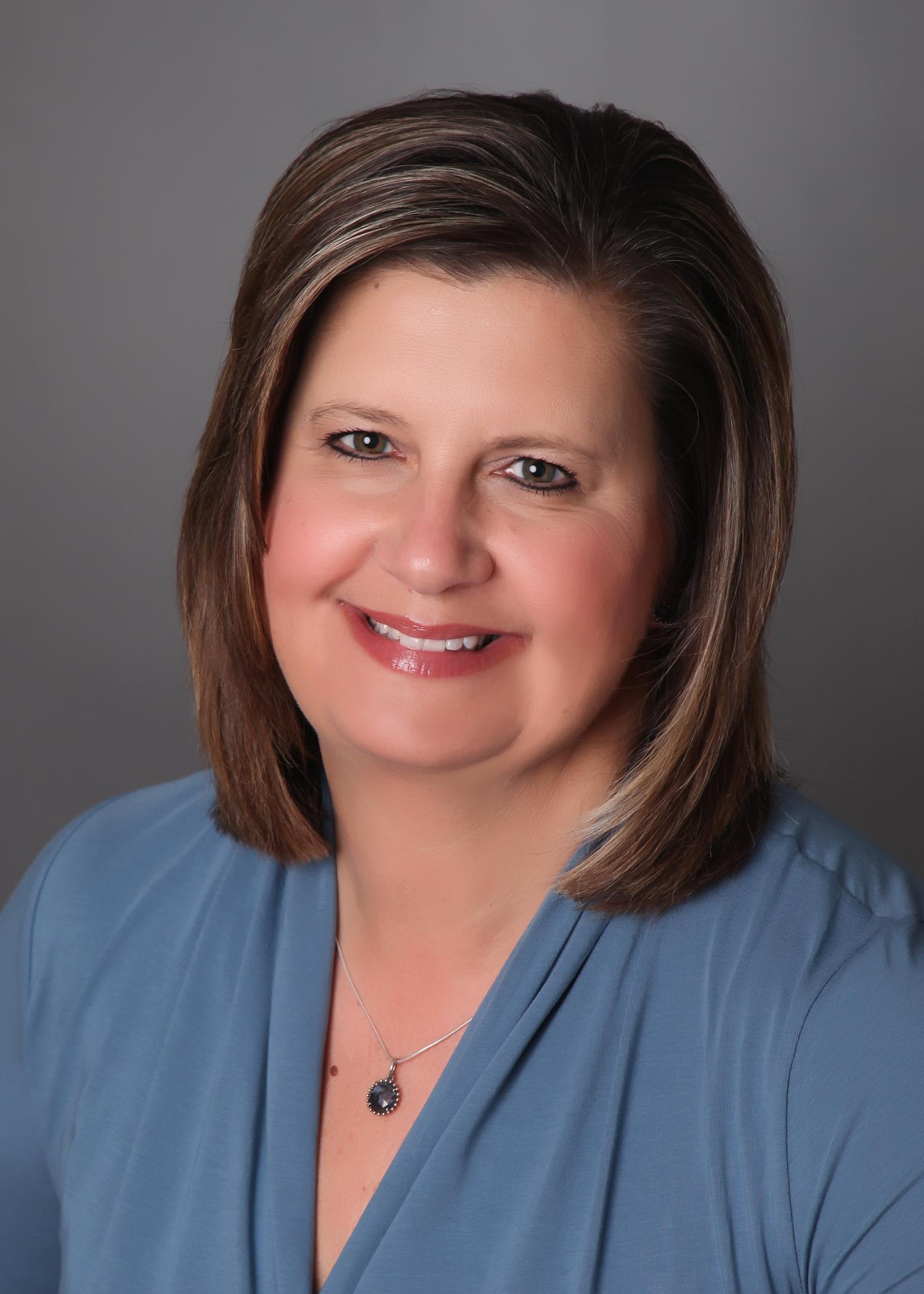 Denise  R Patrick