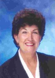 Irene  Hollida