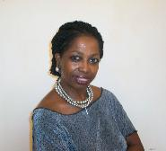 Elmira R Jones