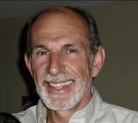 Juan  L Zaffaroni