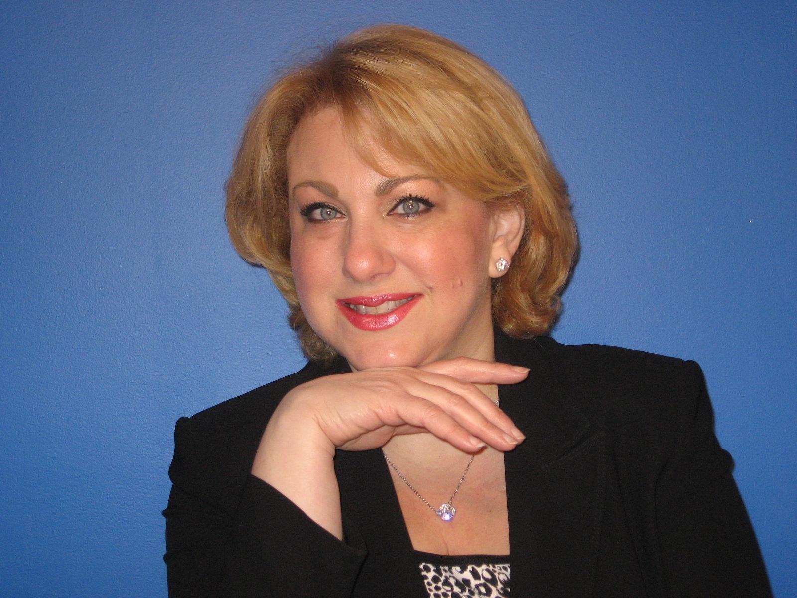 Regina  D. Weitz