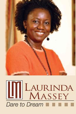 Laurinda Massey