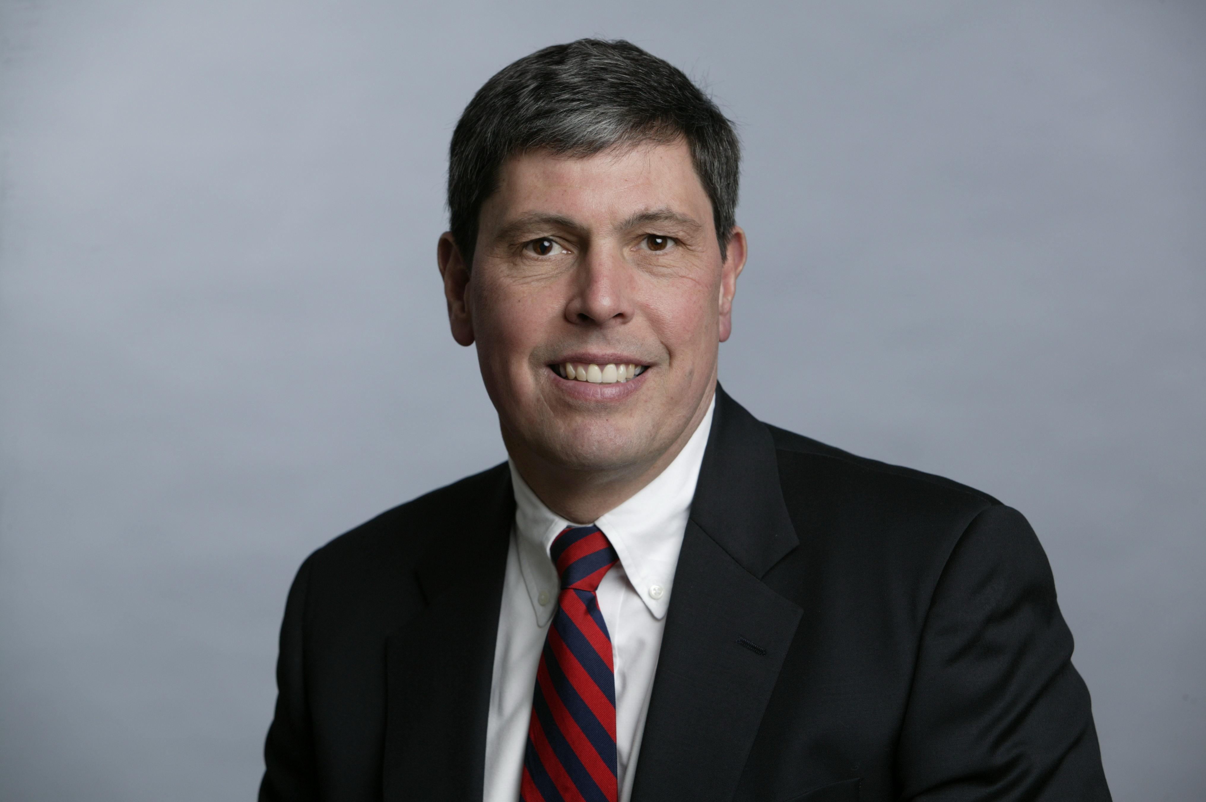 Michael  J Matese