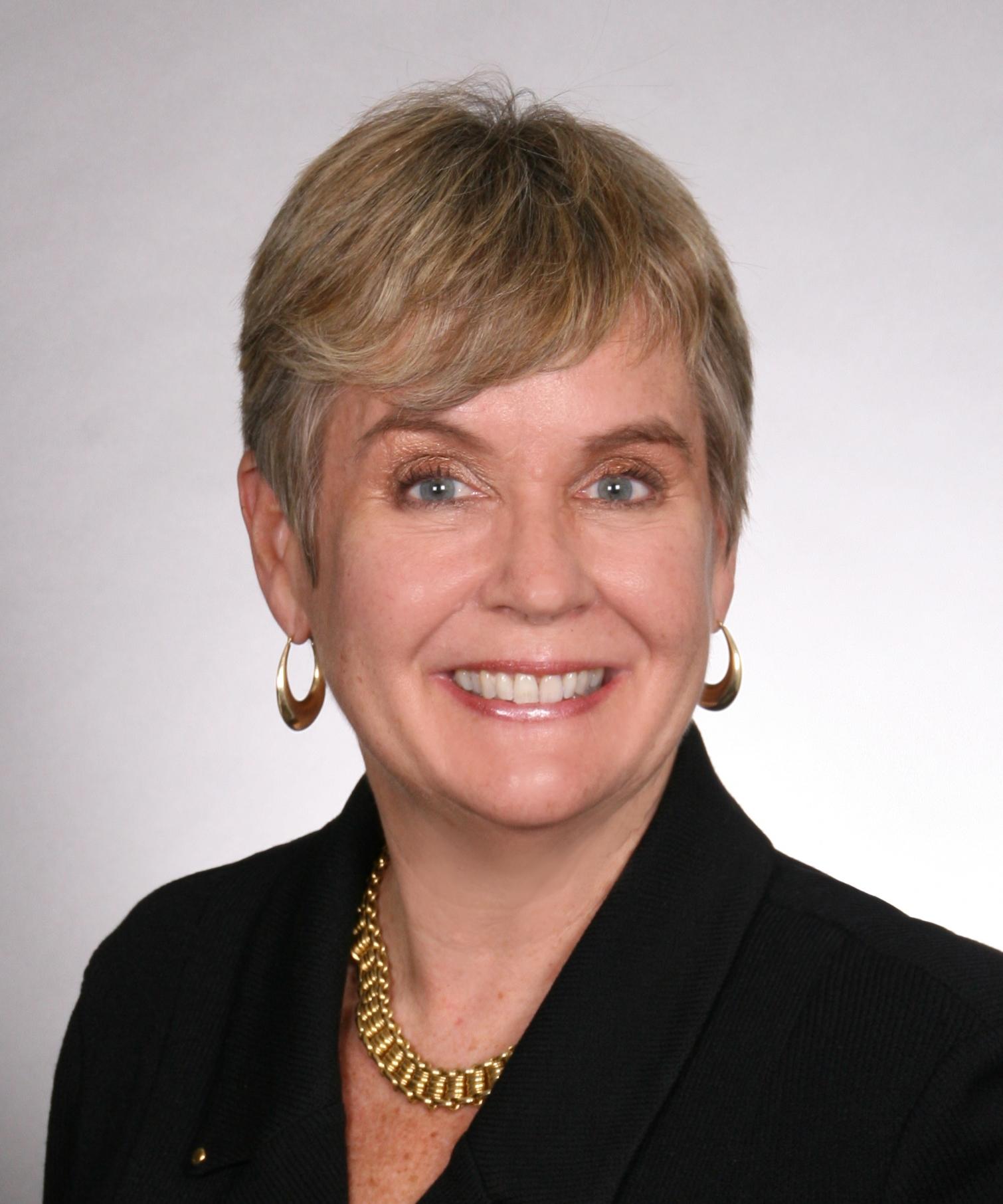 Mary  Wharton