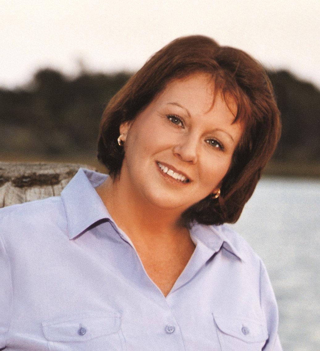 Deborah  L. Cobb