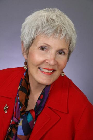Pat  McCord