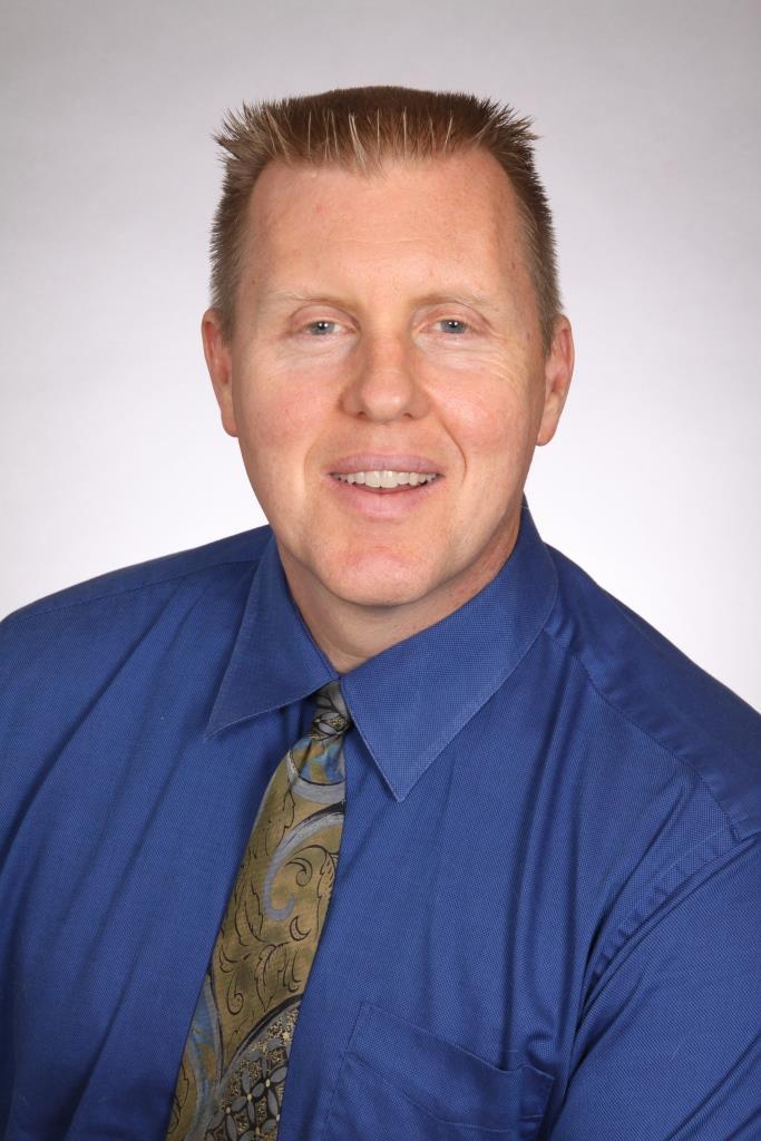 Jay  Eischen