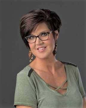 Rhonda  Blankenship