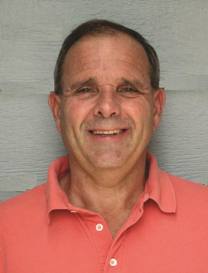 Steve  Chiminello