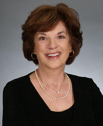 Dinah  Moser