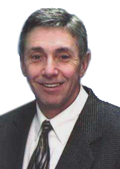 Ray  Musselman