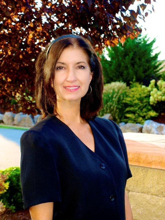 Mary  Carrigan