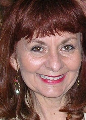 Sandy  Herrmann