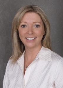 Lisa M Callinan