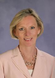 Susan  Cahill-Tully