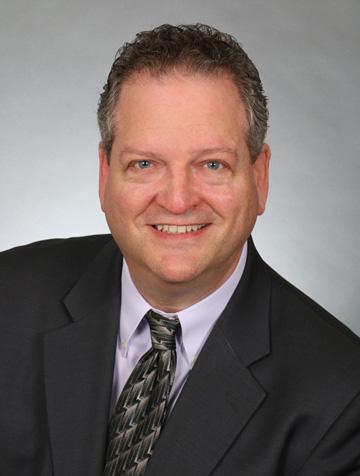 Steve  Lenet