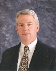 Thomas  G. Wilson