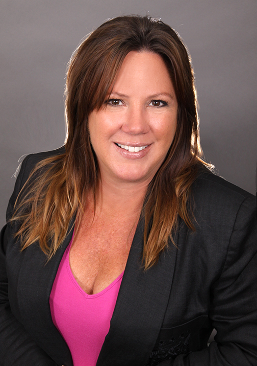 Sandra D. Quinn