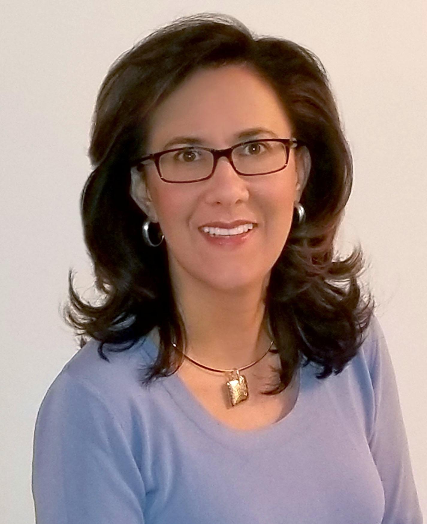 Stephanie  Maric